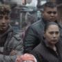 Сливенски ромски гласове със становище за кадрите на БиБиСи