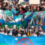"50,716 people supported the manifesto ""Roma for new politics in Bulgaria"""