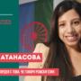 Мария Атанасова: Гордея се с всички млади и променящи средата роми