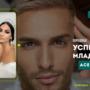 Асен Елмазов: за нашата професия е нужно спокойствие и въображение
